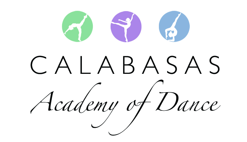 Calabasas Academy of Dance